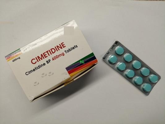 Ivermectin tablets for humans otc